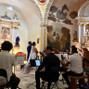 La boda de Denisse Bahena y Saxofonista Cubano Daryl Anton 6