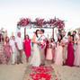 La boda de Nasabal/prevedel y Cabo Villas Beach Resort 25
