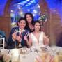 La boda de Iztyneth y Mónica Planner 3