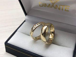 Dimante 4
