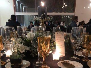 Banquetes Nancy 5