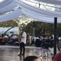La boda de Denisse Bahena y Saxofonista Cubano Daryl Anton 8