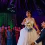La boda de Karina Quintero y Alejandro Cano 14