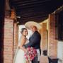 La boda de Alberto San Antonio Osornio y Omar Silva Photography 18