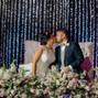 La boda de Karina Quintero y Alejandro Cano 15
