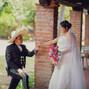 La boda de Alberto San Antonio Osornio y Omar Silva Photography 19