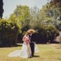 La boda de Alberto San Antonio Osornio y Omar Silva Photography 20
