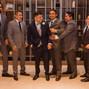 La boda de Karina Quintero y Alejandro Cano 17