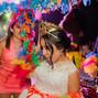 La boda de Karina Quintero y Alejandro Cano 19