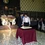 La boda de Hugo Bucio y Jama Producciones 17