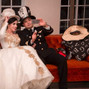 Farfalla Event & Wedding Planner 6