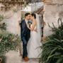 Uriel Mateos Wedding Photographer 13