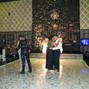 La boda de Hugo Bucio y Jama Producciones 23