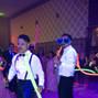 La boda de Hugo Bucio y Jama Producciones 25