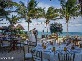 Scarlett Wedding & Event Design 4