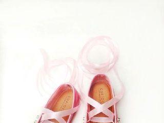 Curioca - Zapatos 1