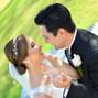 La boda de Cony Guzmán Magallanes y Love&Coffee 28