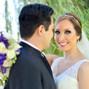 La boda de Cony Guzmán Magallanes y Love&Coffee 29