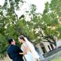 La boda de Cony Guzmán Magallanes y Love&Coffee 30