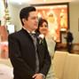 La boda de Cony Guzmán Magallanes y Love&Coffee 31