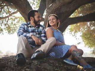 David Castro Wedding Photographer 3