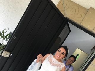 Yuri Torres Wedding Planner 4