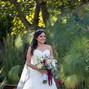 La boda de Ximena y Guadalupe Blanco 8