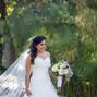 La boda de Ximena y Guadalupe Blanco 9