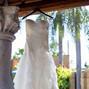 La boda de Ximena y Guadalupe Blanco 10
