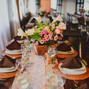 La boda de Alicia Guerrero y Hacienda de la Luz 12