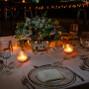 La boda de Paola Gallegos y Mexia Eventos 20