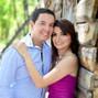 La boda de Rosaura V. y Love&Coffee 63