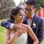 Wedding Shooters 45