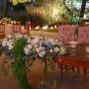 La boda de Paola Gallegos y Mexia Eventos 22