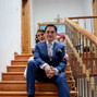 La boda de Nestor Apaez y Meilê Productora de Bodas 12