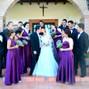La boda de Rosaura V. y Love&Coffee 67