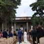 La boda de Nestor Apaez y Meilê Productora de Bodas 16