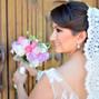 La boda de Rosaura V. y Love&Coffee 69