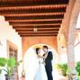 La boda de Rosaura V. y Love&Coffee 70
