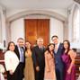 La boda de Nestor Apaez y Meilê Productora de Bodas 19