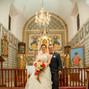 La boda de Aida N. y Foto y Video Martinez Soto 6