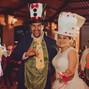 La boda de Yesica Castillo O y Camilo Jaimes Photographer 8