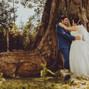 La boda de Yesica Castillo O y Camilo Jaimes Photographer 9