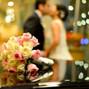 La boda de Blanca R. y Love&Coffee 74