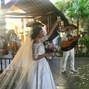 La boda de Diana Alejandra Leon Caloca y Iberostar Paraíso Lindo 10