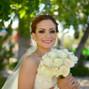 La boda de Blanca A. y Love&Coffee 83