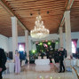 Hacienda Chimalpa 14