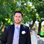 La boda de Blanca A. y Love&Coffee 84