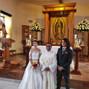 La boda de Veronica Esparza y D'Paul San Luis Potosí 2