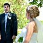 La boda de Blanca A. y Love&Coffee 85